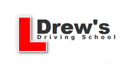 Drews Driving School. Great priced Manual & Automatic Driving Lessons in Thetford Brandon and surrounding areas.